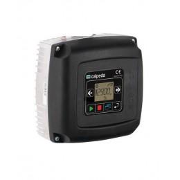 Инвертор (преобразователь частоты) Calpeda EASYMAT 9.2MM