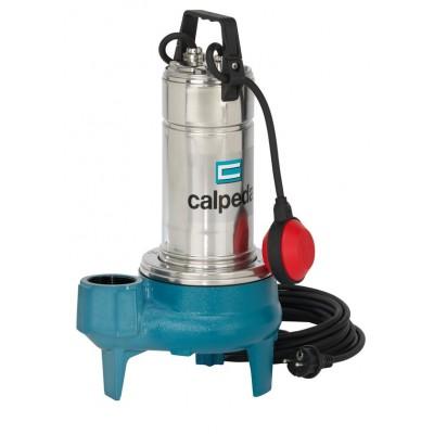 Погружной насос Calpeda GQSM 50-15